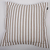 In The Mood Collection© Beach Stripe Cushion Cover