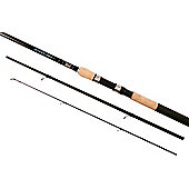 Shakespeare Omni-X 13ft Match Rod