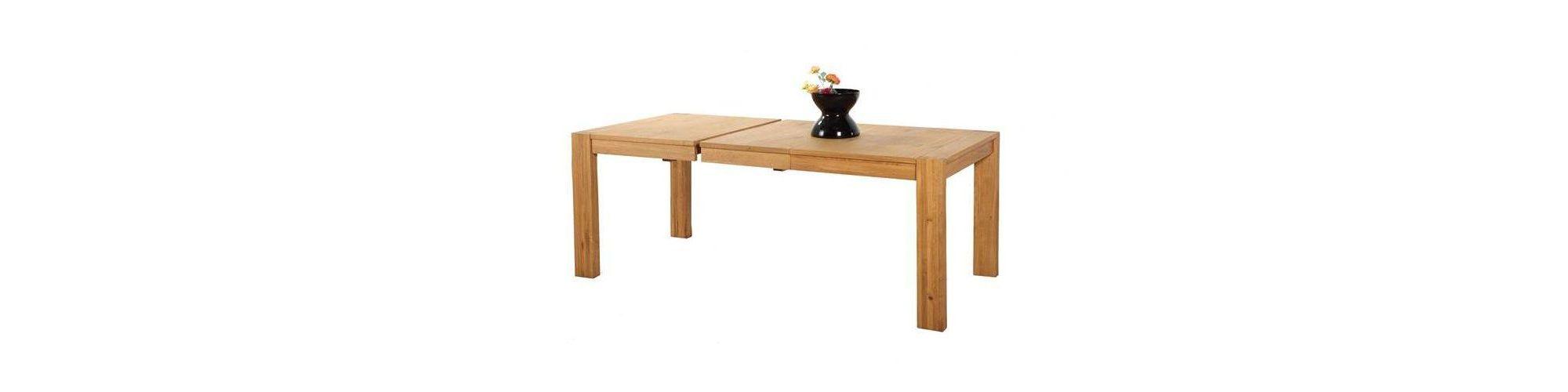 Extending Table 187 Tesco Extending Tables : 793 9534PI1000015MNwid2000amphei2000 from extendingtable.co.uk size 2000 x 2000 jpeg 37kB