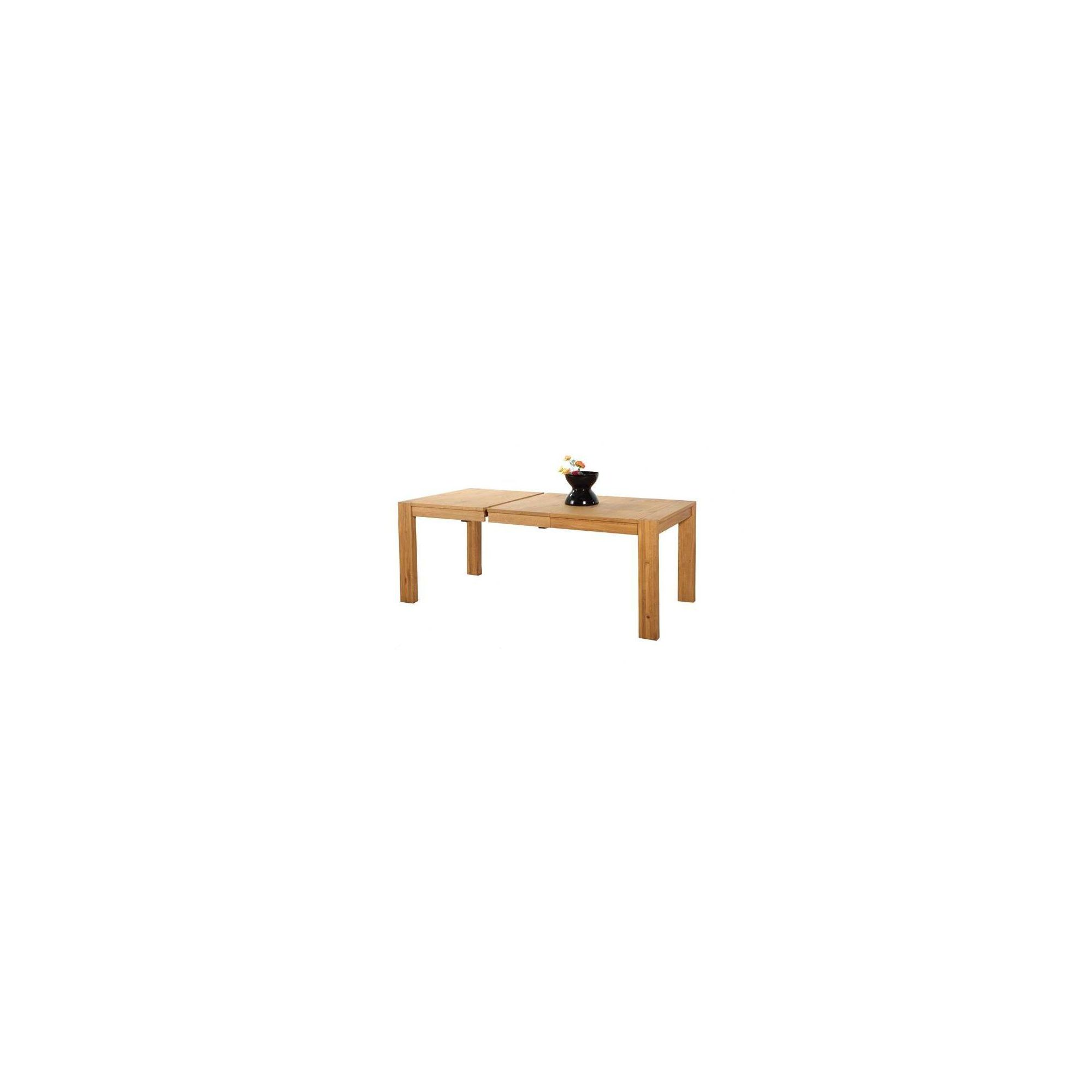Oakinsen Clermont 150cm-200cm Extending Dining Table