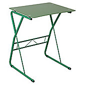 Rayleigh - Table / Desk - Green