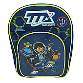 Disney Miles From Tomorrow Backpack