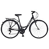 Dawes Mirage Ladies 17 Inch City/Trekking Bike