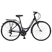 Dawes Mirage Ladies 17 Inch City/Trekking Bike