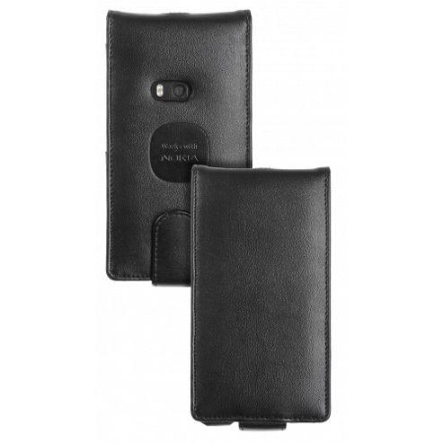 Flip Case For Nokia Lumia 920