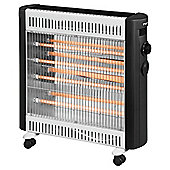Pifco P42007 Convector Heater