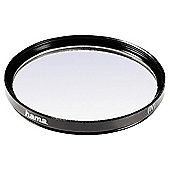 Hama UV Filter 390 (O-Haze), 58.0 mm, coated