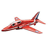 Corgi Flight BAE Hawk Red Arrows