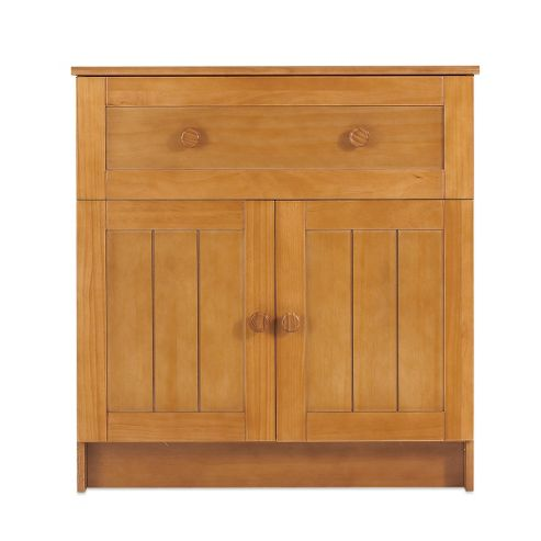 Buy Mothercare Darlington Dresser Antique From Our Chests Of Drawers Range Tesco