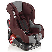 Jane Exo Car Seat (Flame)
