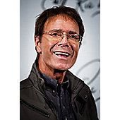 Cliff Richard: The Concert Collection DVD