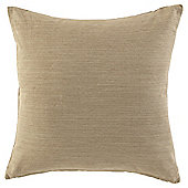 Beautiful Basic Cushion, Taupe