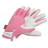 Briers Bo223 Pink Lady Glove Medium