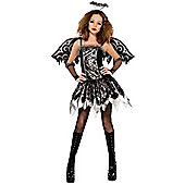 Fallen Angel - Teen Costume 13-18 years