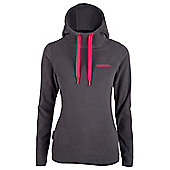 Nolana Womens Fleece