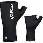 Reusch Gk Wrist Support Black - Black
