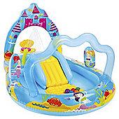 Mermaid Kingdom Play Center