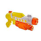 Stormblasters Jet Stream Water Blaster (Colours Vary)