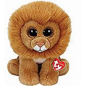 Ty Beanie Babies 25cm Classic Soft Toy - Louie
