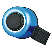 Vavert Mini Bell Blue