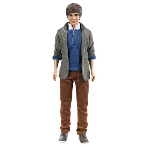 One Direction Collector Doll Wave 2. Liam
