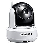 "Samsung SEW-3037 WMS Remote Camera & 3.5"" Colour Baby Monitor"