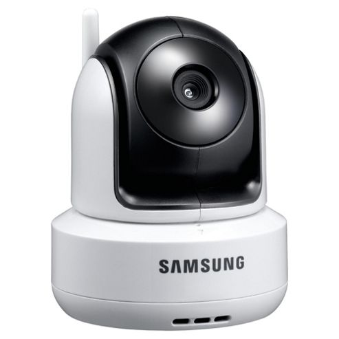buy samsung sew 3037 wms remote camera 3 5 colour baby monitor from our samsung range tesco. Black Bedroom Furniture Sets. Home Design Ideas