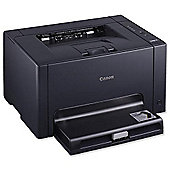 LBP7018C Colour Laser Printer