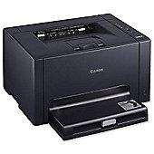 Canon LBP7018C Laser Printer Black