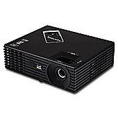 ViewSonic PJD5132 DLP Projector 15,000:1 2800 Lumens 800 x 600 (SVGA) 2.1kg