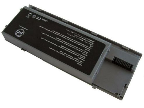 BTI DL-D620X3 Laptop Lithium-ion 4800 mAh Battery