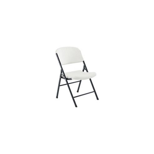 Jemini Office Sense Folding Chair