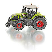 Farming - Claas Axion 950 - 1:32 Scale - Siku