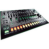 Roland Aira TR-8 Rhythm Performer Authentic TR-808 And TR-909 Experience In A Modern Instrument