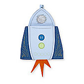 Mothercare Baby Bedding Space Dreamer Cot Pocket