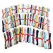 Bargain Ribbon Bundle - Thin Pack