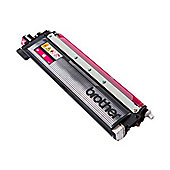 Brother TN230M toner cartridge - Magenta