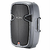 JBL EON 315 Powered PA Speaker