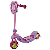 Peppa Pig My First Inline Scooter