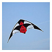 Brookite Kite - Harrier