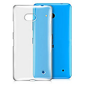 Orzly InvisiCase for Lumia 640
