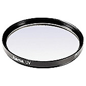 Hama UV Filter 390 (O-Haze), 77.0 mm coated