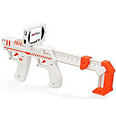 Appgun Apptoyz iPhone and iPod Interactive Gaming Gun