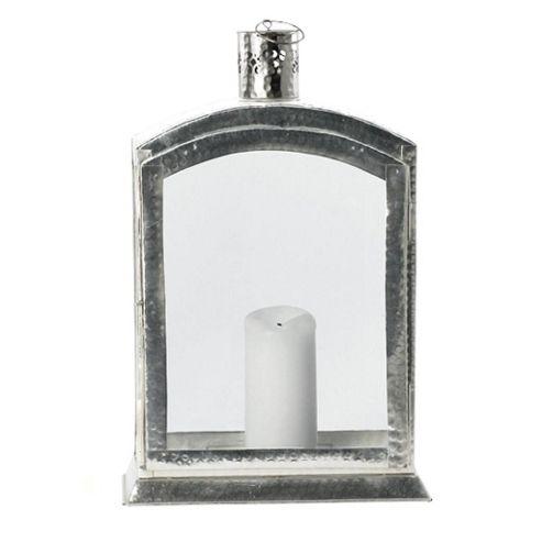 Lantern emile candle holder