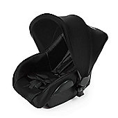 ickle bubba Stomp V2 Car Seat - Black
