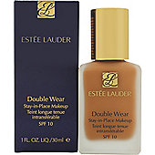Estée Lauder Double Wear Stay-in-Place Makeup 30ml - Auburn