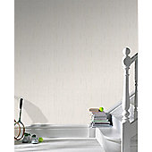 Superfresco Baillie Wallpaper - White