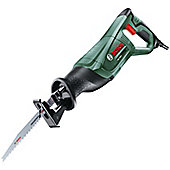 Bosch Green Bosch Reciprocating saw 240v PSA-700E - PSA-700E