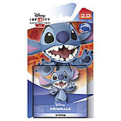 Disney Infinity 2.0 Classics Stitch Figure
