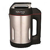 Morphy Richards Next Gen Saute & Soup